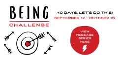 Being Challenge webslider (1)