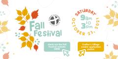 Fall Festival 2021 webslider (2)